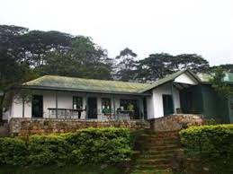 best price on sir johns bungalow in matale reviews