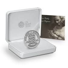 silver wedding gifts wedding gifts and traditions a silver sixpence