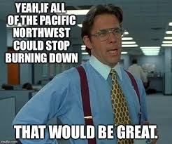 North West Meme - that would be great meme imgflip