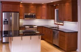 How To Build Kitchen Cabinets Video Building Kitchen Cabinets Video Cabinet Curtains Rockford