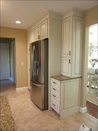 kitchen cabinet companies pictures of refinished kitchen cabinets amazing sharp home design