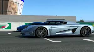 koenigsegg agera r price 2016 koenigsegg agera r v regera cup at le mans real racing 3 gameplay