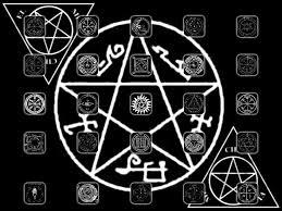 halloween supernatural background supernatural iphone wallpapers group 56
