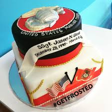 15 best military cakes images on pinterest military cake
