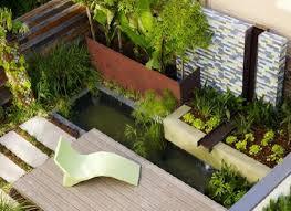 creative design patio garden design endearing top garden and patio