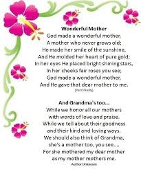 25 unique funny mothers day poems ideas on pinterest poem on