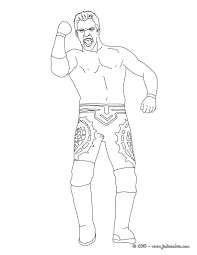 7 images of wwe cm punk coloring pages cm punk wwe cartoon