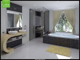 Cool Bathrooms Ideas Marvellous Cool Bathroom Decorating Ideas Images Design Ideas