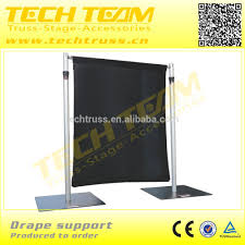 wedding backdrop used used pipe and drape for sale wedding backdrop stand buy used