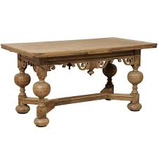 Artist Drafting Table Vintage Pedestal Table Cast Iron Wood Tilt Top Artist Drafting