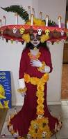 9 Month Halloween Costume Book La Muerte Costume Movie Previews Daughters