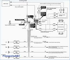 stereo wiring diagram pioneer on stereo images free download