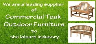 bulk tables and chairs teak garden furniture warehouse wholesale commercial buy in bulk