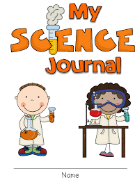 kids science clipart cliparts and others art inspiration