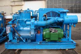 air compressors joseph fazzio incorporated