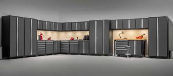 new age performance plus cabinets cabinet adorable new age cabinets for your home idea