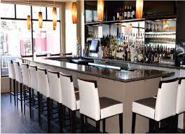 Restaurant Mats Restaurant Flooring Floorworks Planks
