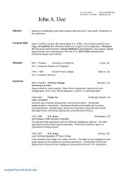 template for technical report template technical report new template technical