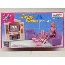 Wohnzimmerm El Gebraucht Beautiful Barbie Wohnzimmer Möbel Gallery House Design Ideas