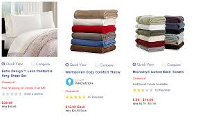 Bed Bath N Beyond Coupon Bed Bath U0026 Beyond Going Once Going Twice Clearance Event Great