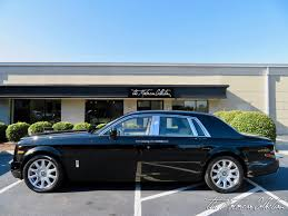roll royce 2015 2015 rolls royce phantom the motorcar collection used luxury