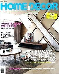 free home decorating magazines decorating magazines home decorating magazines home decor magazine