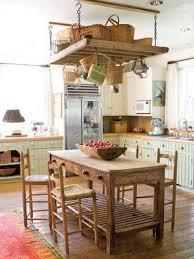 upcycled kitchen ideas dishfunctional designs creative upcycled kitchen pot racks