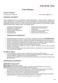 sample resume project manager sharepoint project manager resume free resume example and we found 70 images in sharepoint project manager resume gallery