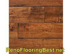 amazing laminate flooring reviews004 laminate flooring