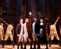 chicago production hamilton on tour broadway org