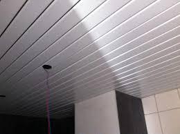 controsoffitto alluminio controsoffitto in alluminio a doghe panel 85 kaya panel