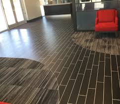 tile flooring installation and removal painting services