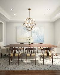 brushed nickel dining table chandelier interesting brushed nickel chandeliers terrific brushed