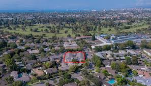 long beach commercial real estate for sale and lease long beach