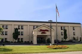 south haven hotels 193 cheap south haven hotel deals travelocity