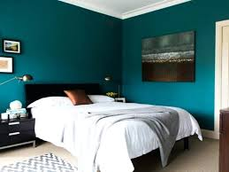 teal bedroom ideas teal and gold bedroom ideas brown and teal bedroom decor teal gold