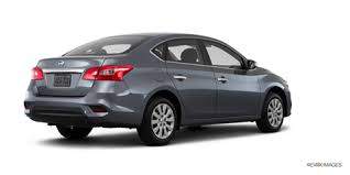 toyota corolla kelley blue book 2016 nissan sentra s specifications kelley blue book