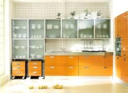Kitchen Cabinet Pantry Ideas Kitchen Closet Kitchen Closet Pantry How To Turn A Small Closet