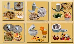 cuisine magimix magimix food processor bake king singapore