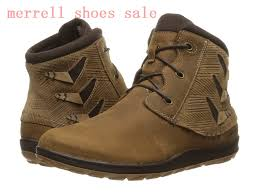 merrell womens boots sale cheap merrell ankle boots sale womens merrell ashland vee