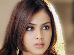 indian cute girls high resolution backgrounds http wallucky