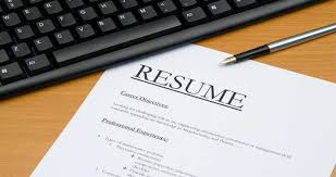 Resume Maker Ultimate Resumemaker Professional Ultimate 4 Download Review Resume Builder