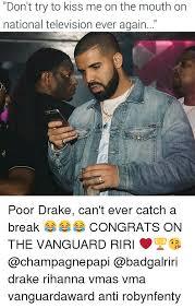Vma Memes - 25 best memes about rihanna vmas rihanna vmas memes