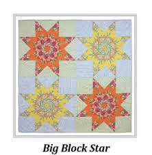 v findlay wolfe blog patterns fabric templates u0026 more