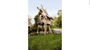 Tree Houses Spectacular Tree Houses From Around The World Cnn Style