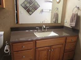 Bathroom Bathroom Vanities Bathroom Vanity Cabinets Minnesota Re Bath Bathroom Remodeling