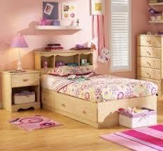 Non Toxic Bedroom Furniture Bedroom Green Furniture Wood Eco - Non toxic bedroom furniture uk