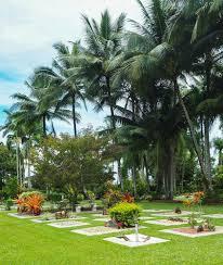 Cairns Botanical Garden by Cairns Pet Memorials U0026 Gardens Possum Ridge Pet Cremations