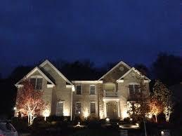 bullet lighting midwest lightscapes outdoor u0026 landscape