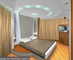 صور جبس بورد ايطالى ديكورات جبس Pinterest Ceiling Ideas - Ceiling bedroom design